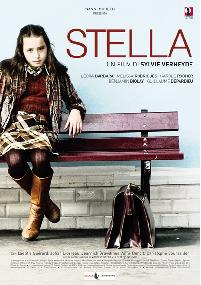 film stella