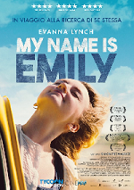 my name is Emily film