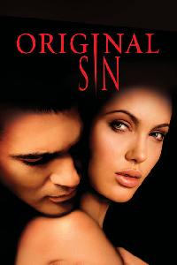 original sin film