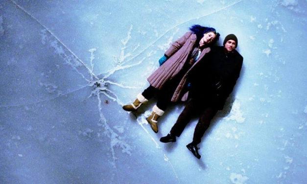 Cineforum esperienziale di cinema e psicologia – Come in uno specchio