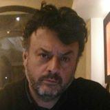 Stefano Simeone