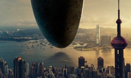 Film su Sogno, fantascienza, viaggio