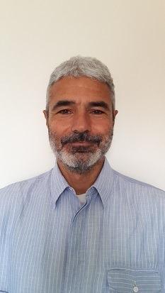 Mauro Martinelli