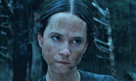 FILM AD ALTO IMPATTO EMOTIVO – PSICOLOGICO – seconda PARTE