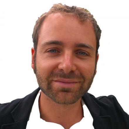 Massimiliano Banda
