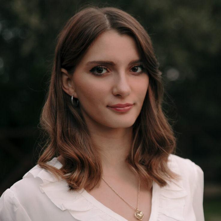 Luciana Stagno