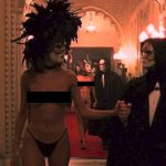 Eyes Wide Shut - video recensione di cinema e psicologia