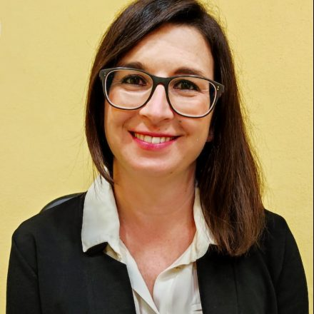 Federica Bigoni