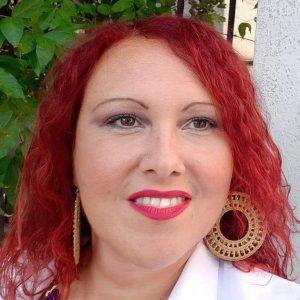 Francesca Andronico
