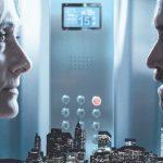 The Elevator - Intervista al regista Massimo Coglitore