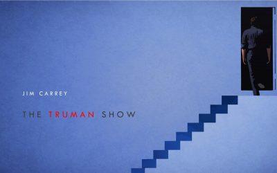 The Truman Show – Il furto dell'identità