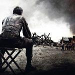 Tre film sul mito americano - la relazione con il limite