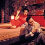 IN THE MOOD FOR LOVE IL FILM DI WONG KAR-WAI. COSA RIMANE DEI RICORDI ?