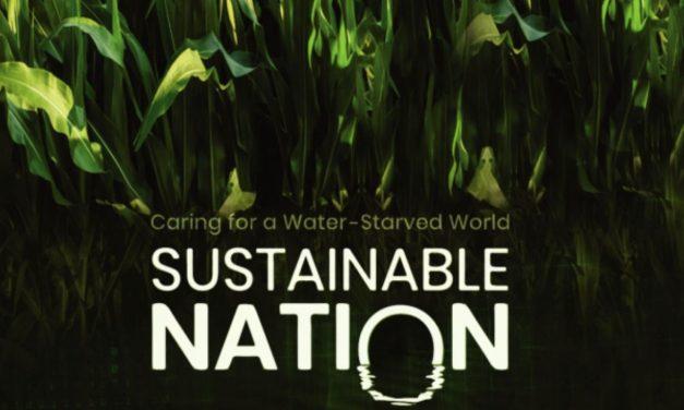 Sustainable Nation