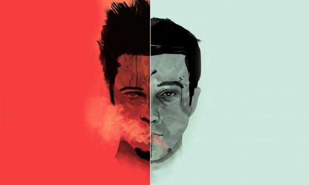 Fight Club e Soffocare, i due capolavori di violenza letteraria sul grande schermo