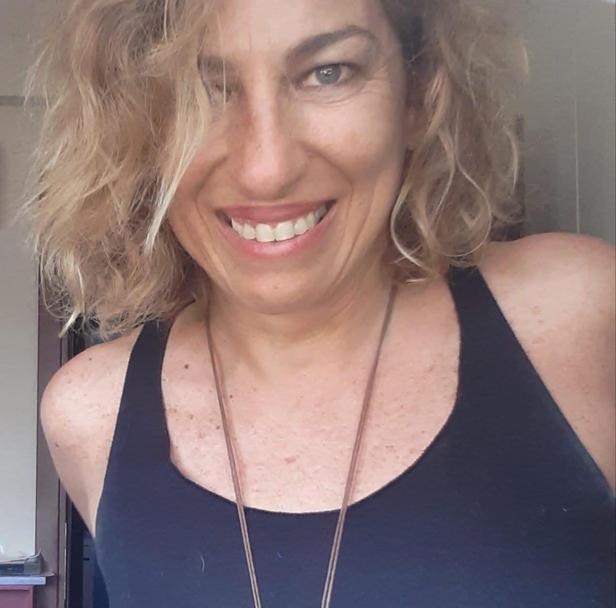 Simona Galassi
