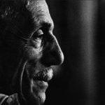EDUARDO NOIR. LA PSICOLOGIA DE LE VOCI DI DENTRO - PARTE SECONDA