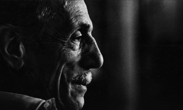 EDUARDO NOIR. LA PSICOLOGIA DE LE VOCI DI DENTRO – PARTE SECONDA