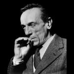 Eduardo noir: La psicologia de Le voci di dentro - prima parte