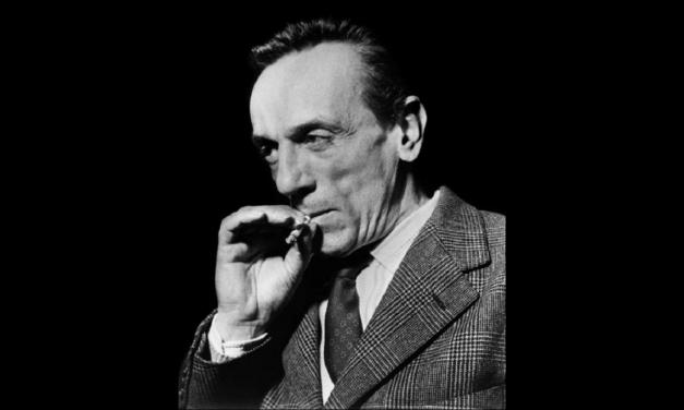 Eduardo noir: La psicologia de Le voci di dentro – prima parte